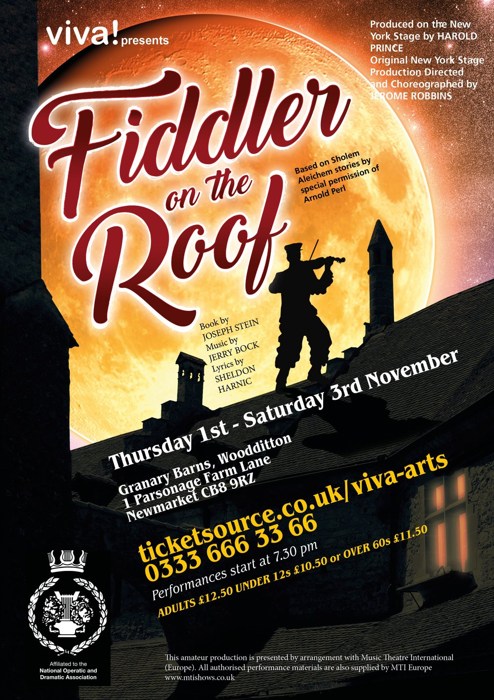 Viva_Fiddler Performance Poster FINAL-min.jpg
