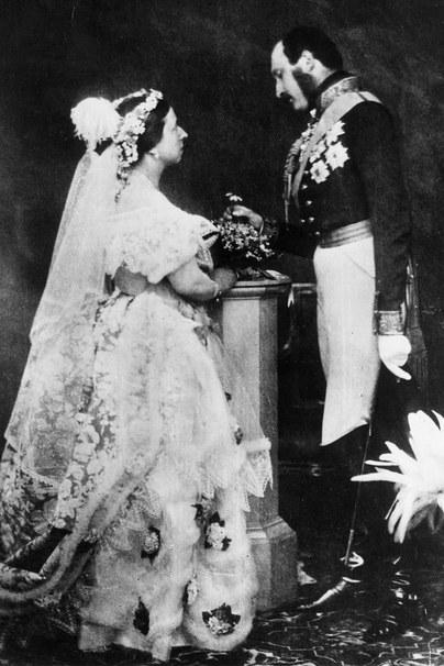 Embed-01-Queen-Victoria-Prince-Albert.jpg