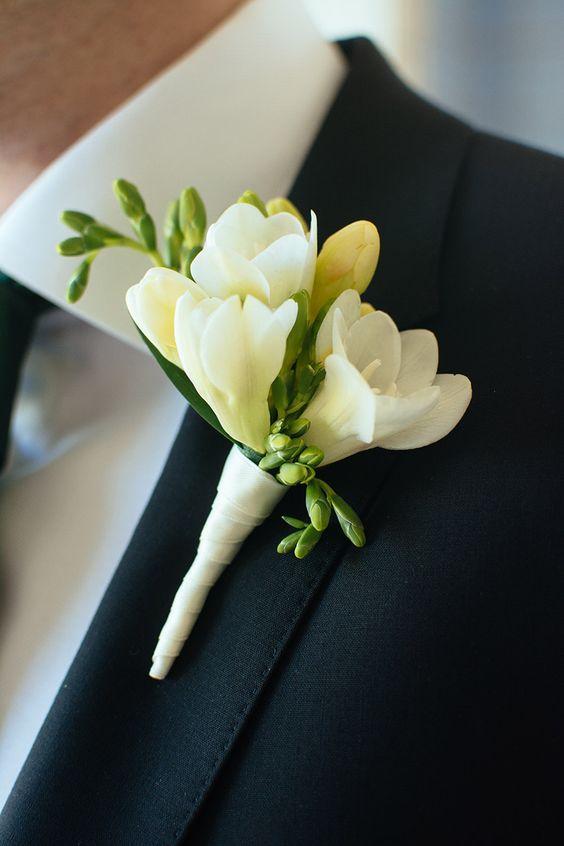 Image - bridalguide.com