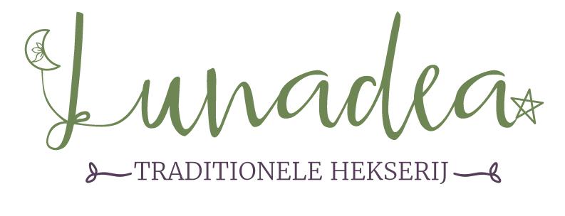 (c) Lunadea.nl