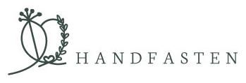 logo-handfasten.png
