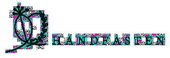 *klik* voor meer informatie over handfasten