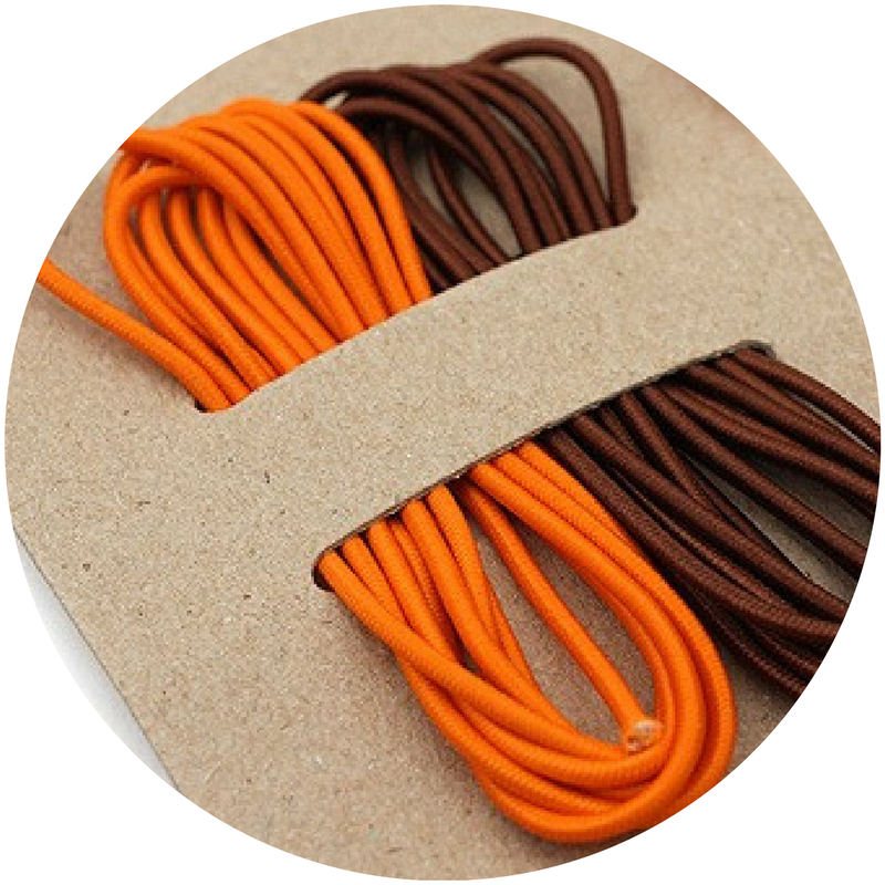 Reserve elastieken om 2 boekjes aan elkaar te binden      €3,95 per 3 stuks