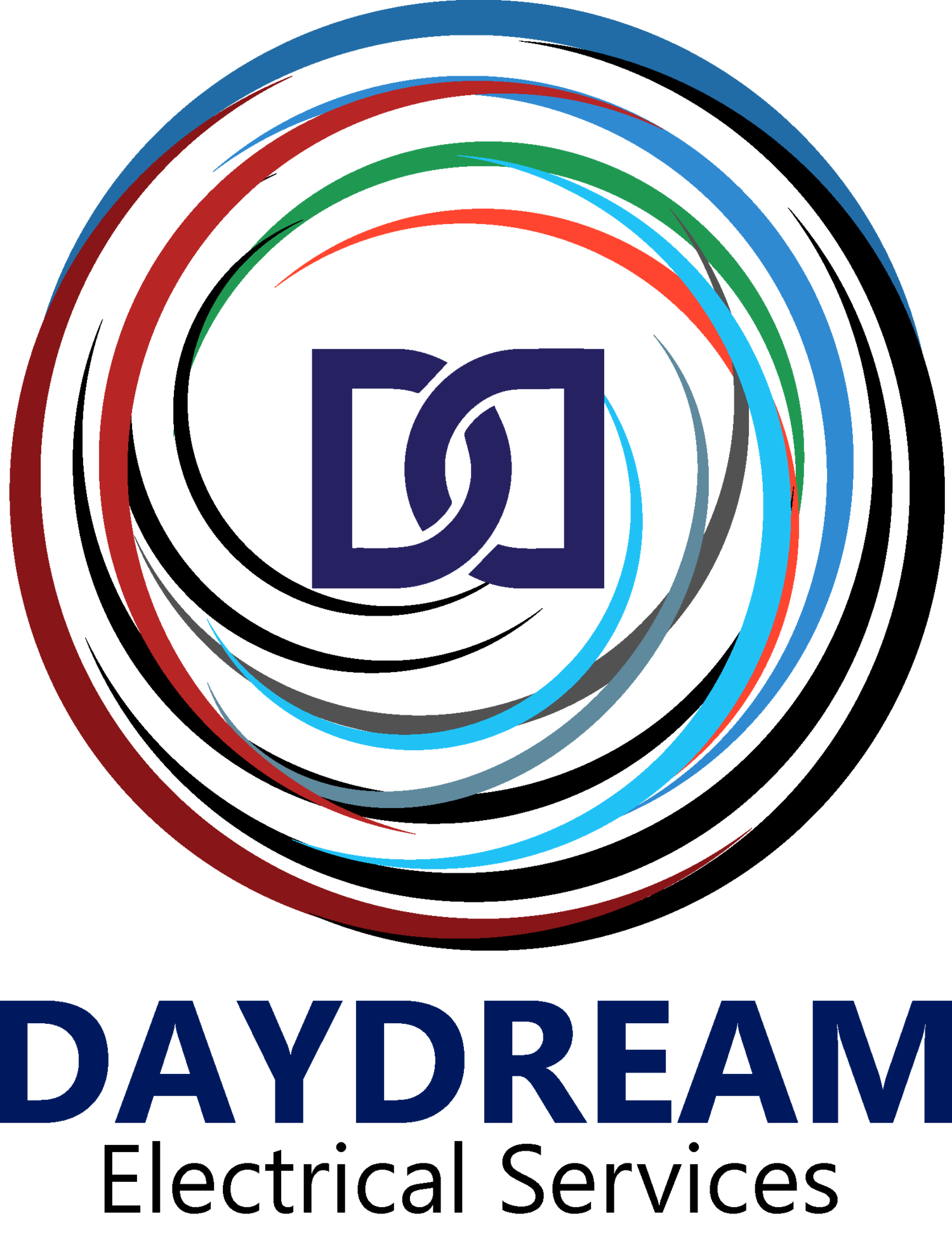 Daydream Electrical Services