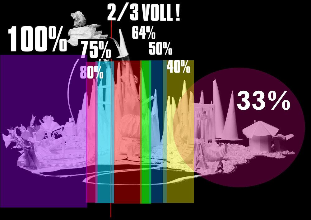INSEL AUF SCHWARZ_64%.jpg
