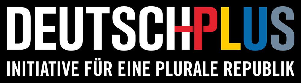 DEUTSCHPLUS-logo-rgb-MIT.jpg