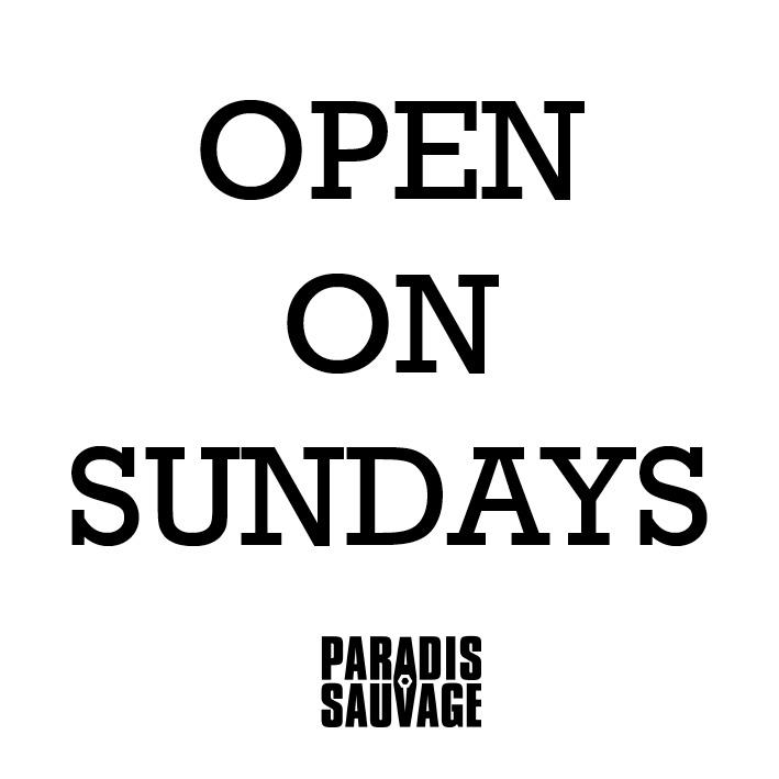 OPEN ON SUNDAYS.jpg