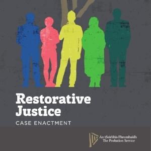 Restorative Justive - CD cover-V01-1.jpg