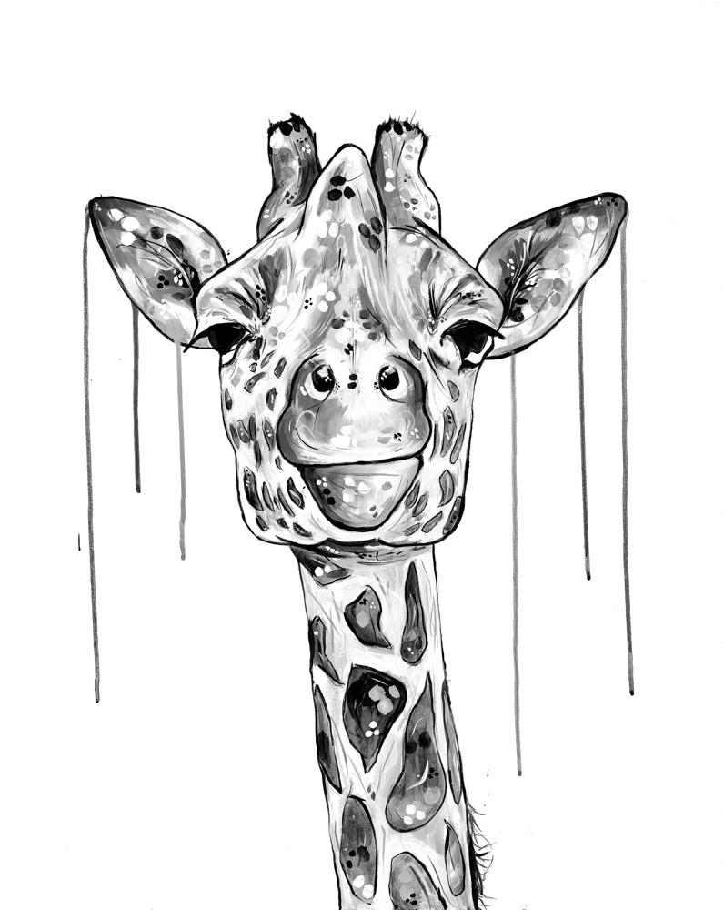 Giraffe Dec17 Mono No Borders A1_LowResWeb.jpg