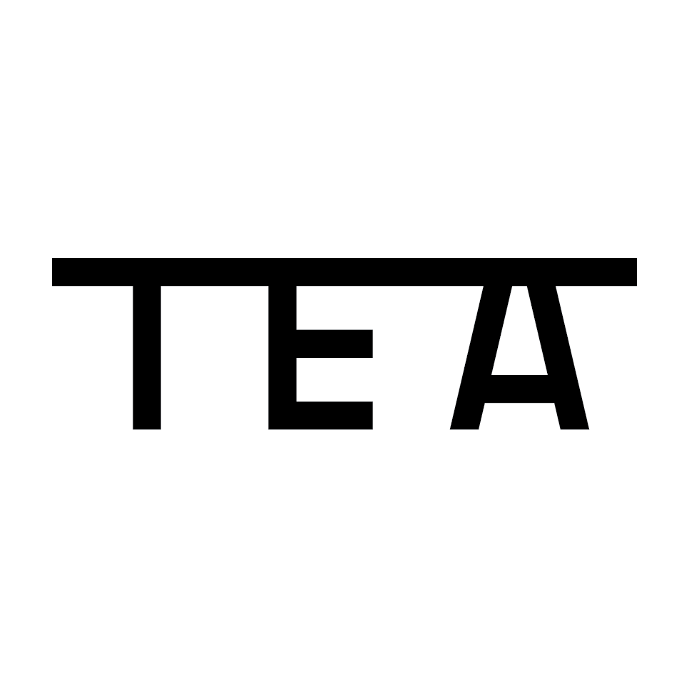 Sophie-Tea-Art-Logo