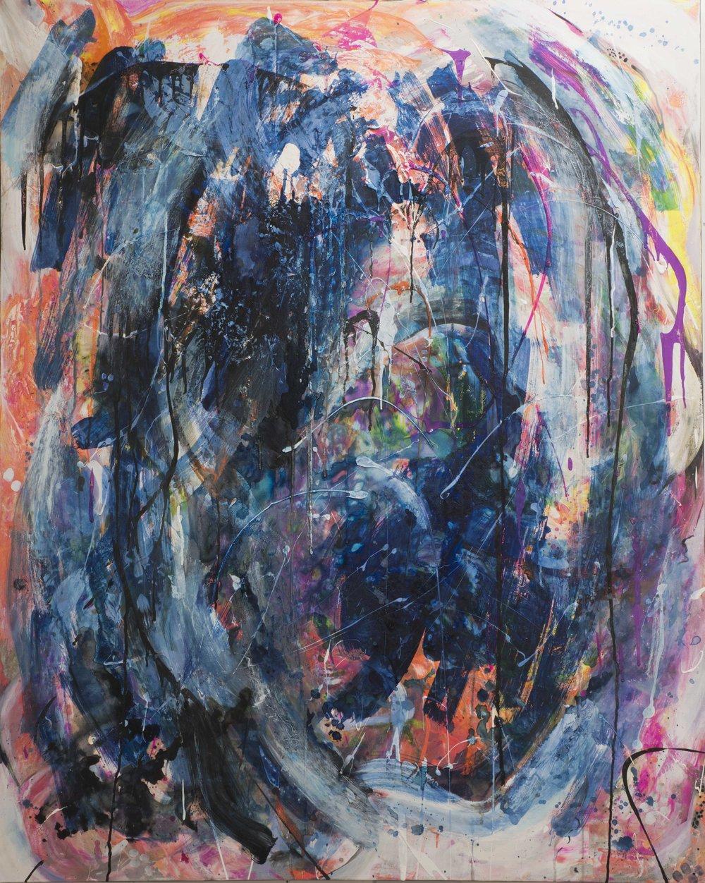 abstract-sophie-tea.jpg