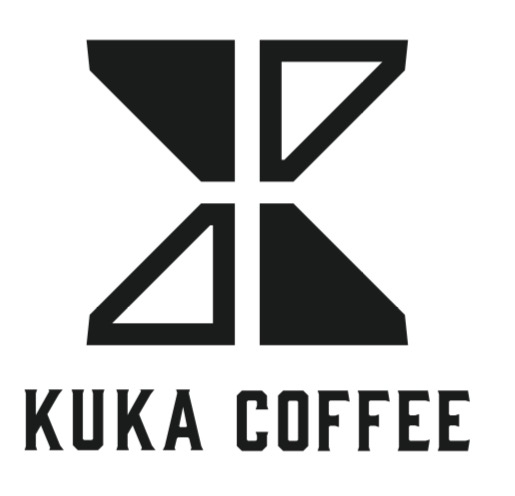 KUKA COFFEE LOGO.jpg