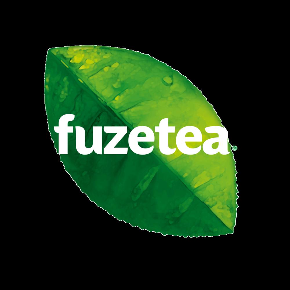 Fuze Tea logo.png