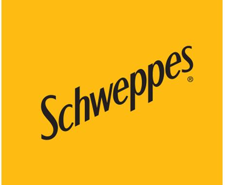 Schweppes Logo.png