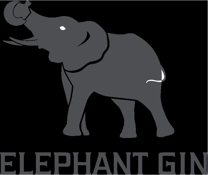EG_Logo_RGB_300dpi.png