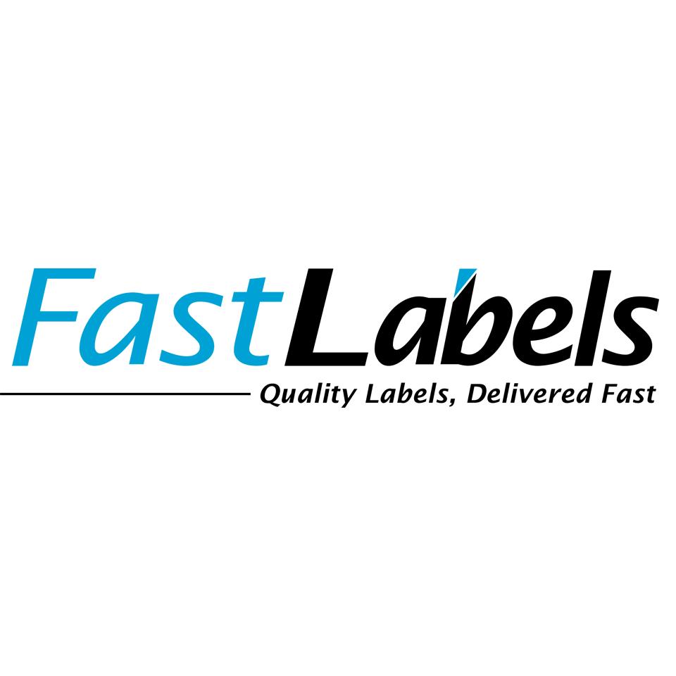 Fast Labels Logo.png