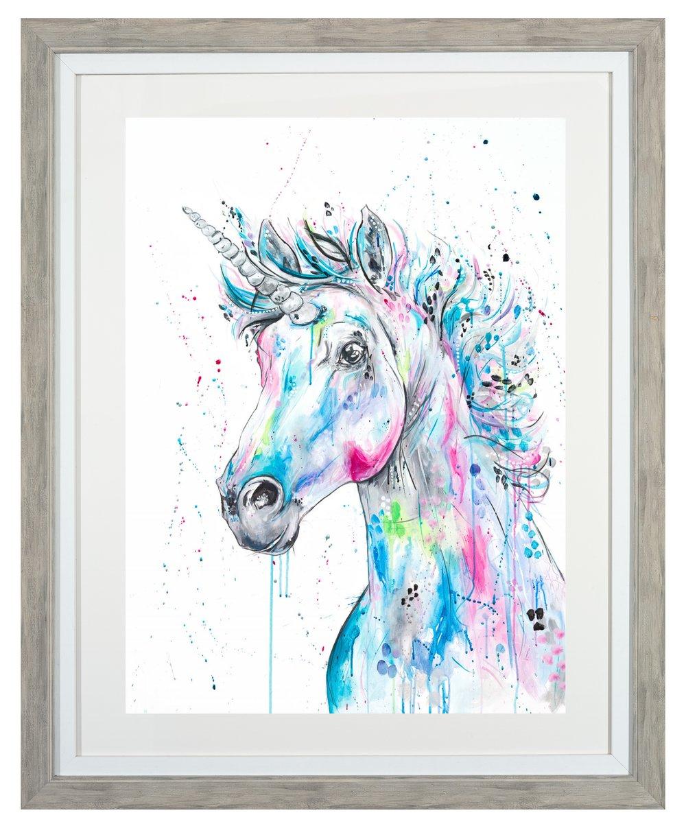 Unicorn_Bespoke Frame.jpg