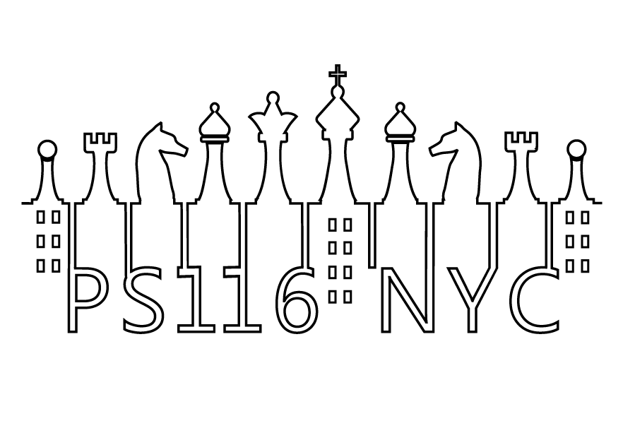 PS116ChessLogo.png