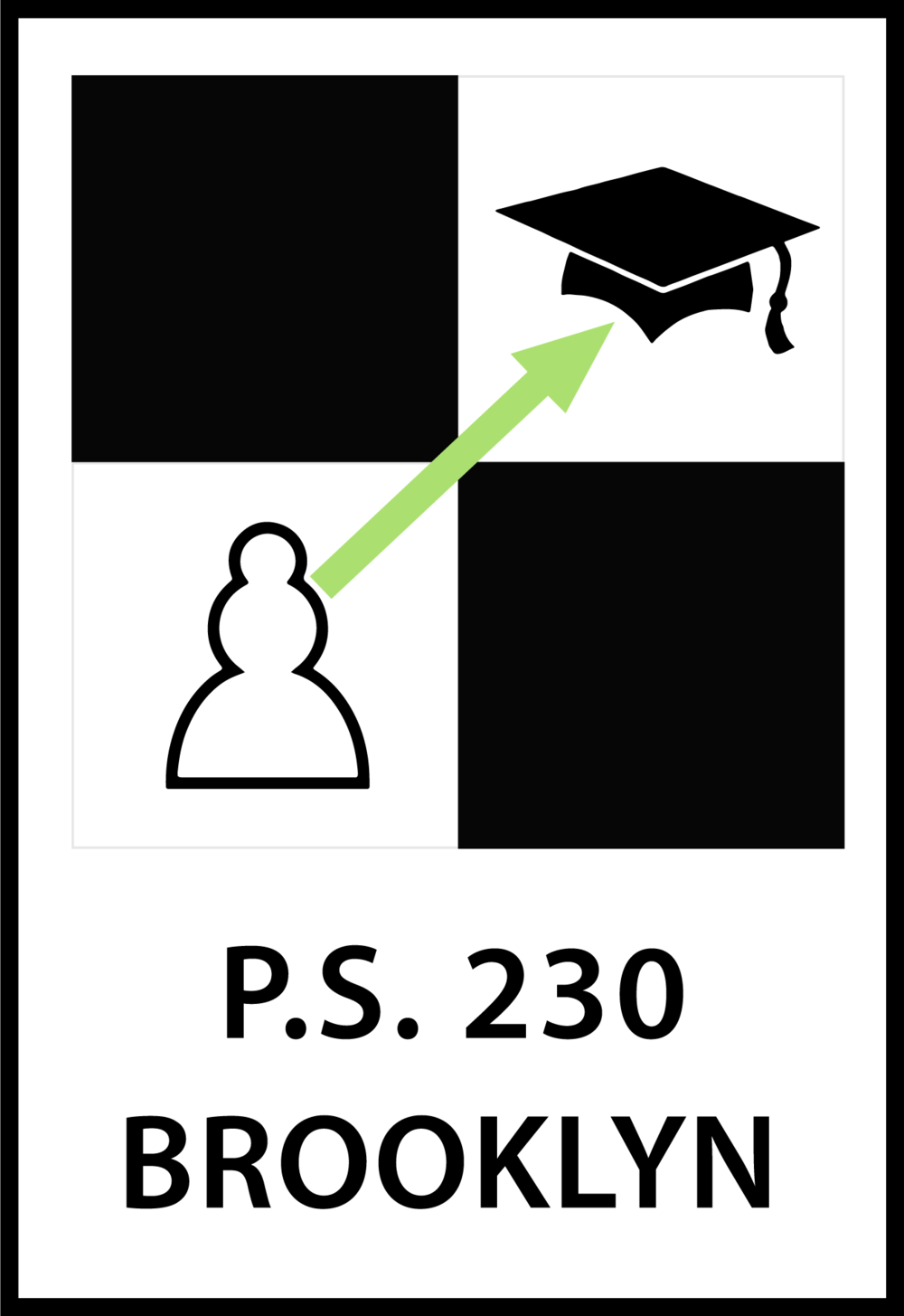 PS230.png