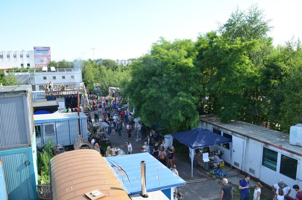 Sommerfest2015_10_JamunaPutzke.JPG