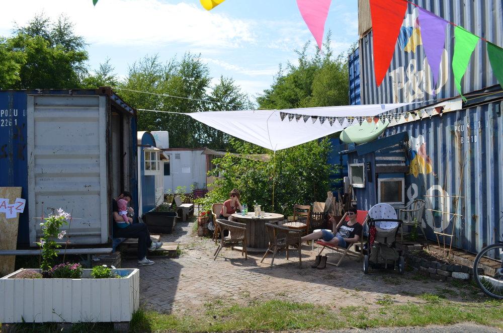 Sommerfest2015_15_JamunaPutzke.JPG