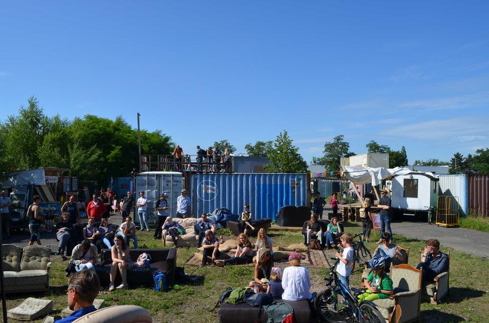 Sommerfest2015_19_Podiumsdisskusion3_JamunaPutzke.JPG
