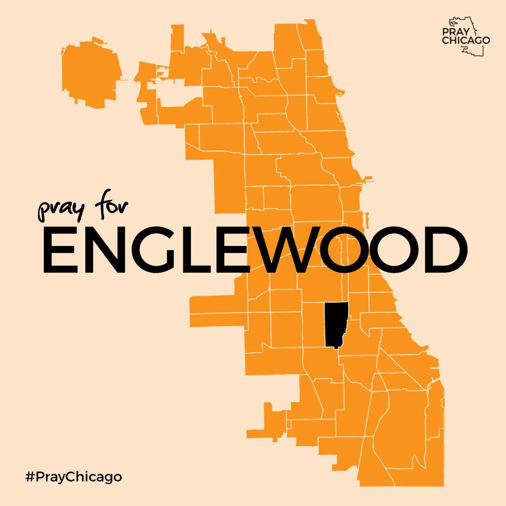 Pray77-Englewood.jpg
