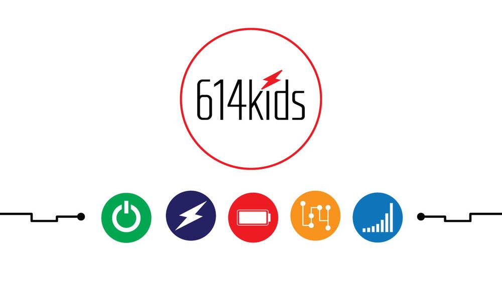 614-Kids-Webpage-Banner.jpg