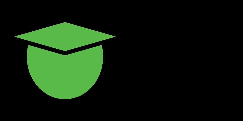 Mutufu-Logo-black-text.png
