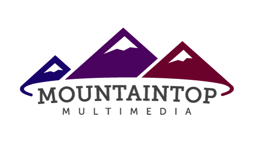 Mountaintop-Multimedia-Logo-Final-500w.png