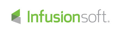 Infusionsoft-logo-cornerstone-Clr-RGB.png