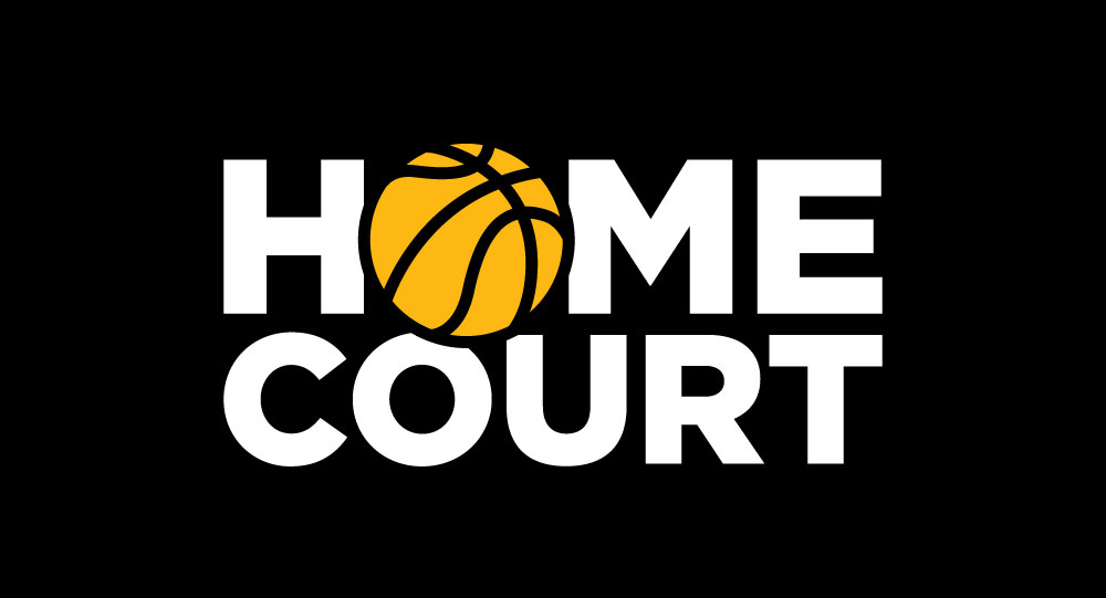 Breakthrough-HOME-COURT-Banner-1000w.jpg