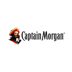 Captain-morgans.jpg