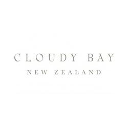 cloudy-bay.jpg