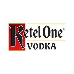 Ketel-one.jpg