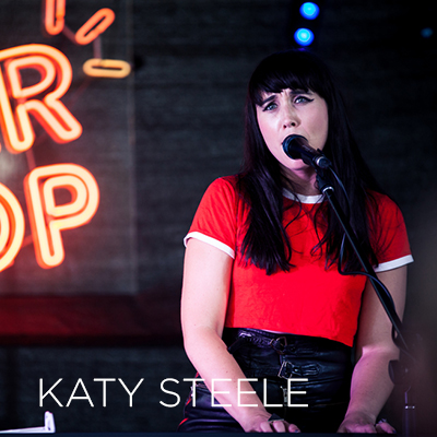 KATY-STEELE-WEB.jpg