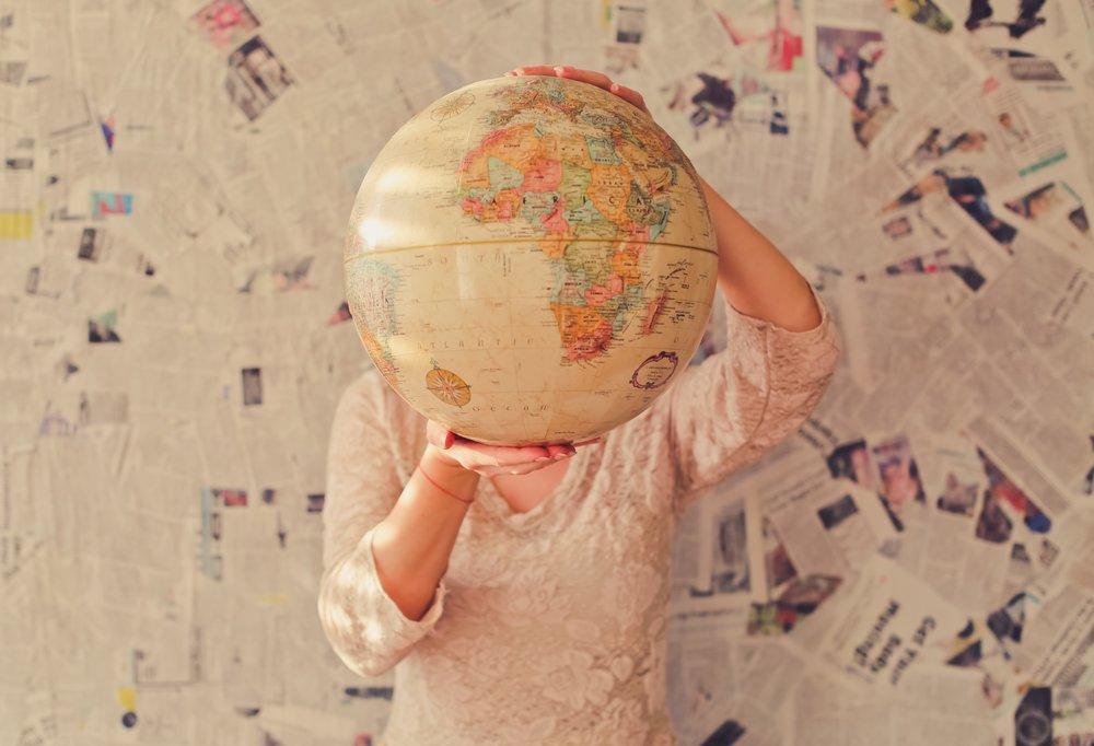 woman_hands_globe.jpg