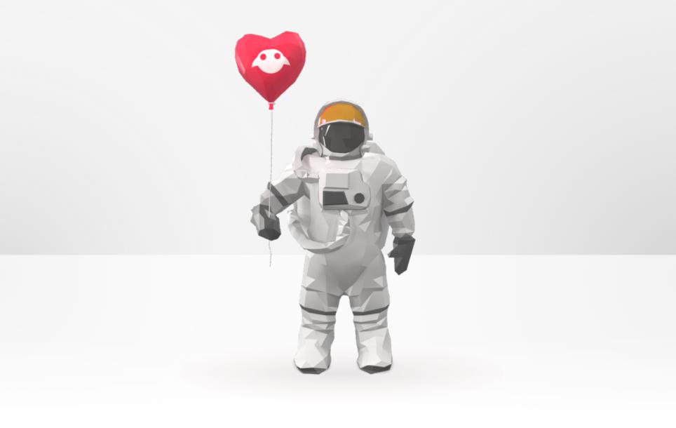 Astronaut_thumb.jpg