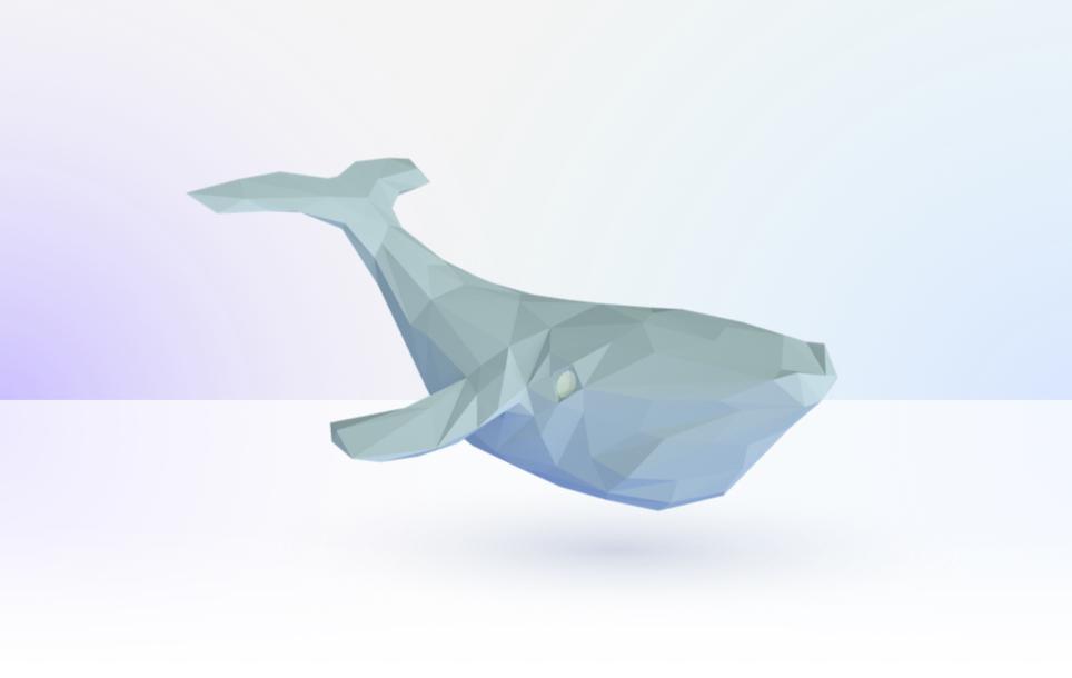 Whale_thumb.jpg