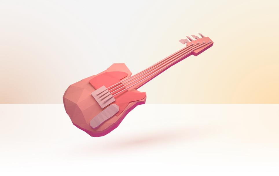 Guitar_thumb.jpg