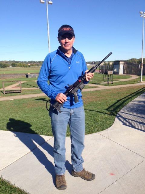 AR-15 winner-Jeff Peterson.jpg