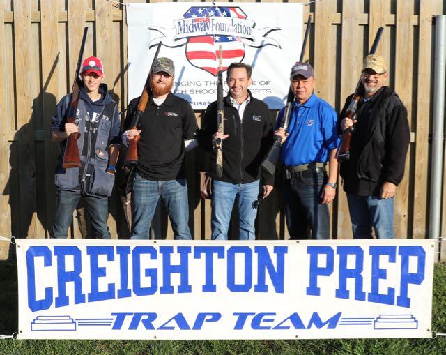 Omaha Gun Club.jpg