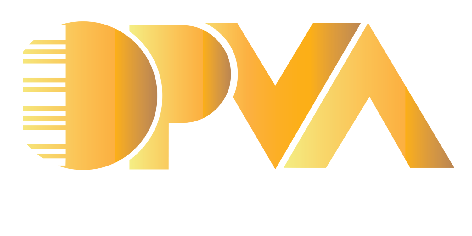 Oshawa Piano & Vocal Academy