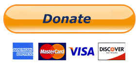 PayPal-Donate-Button-284-x-136.jpg