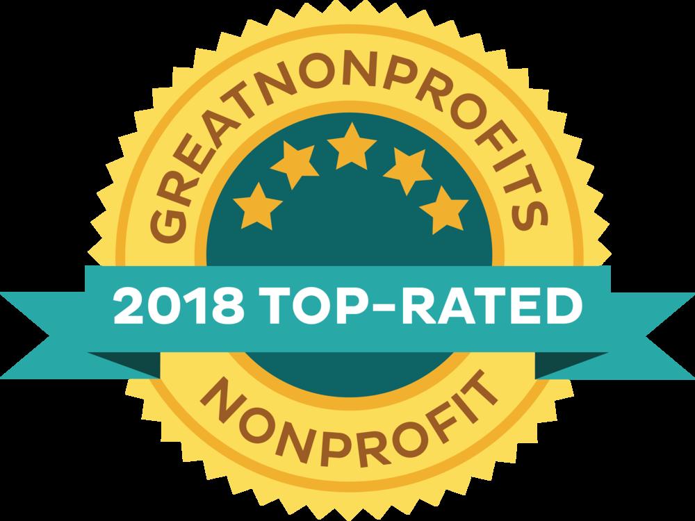 2018-top-rated-awards-badge-hi-res.png