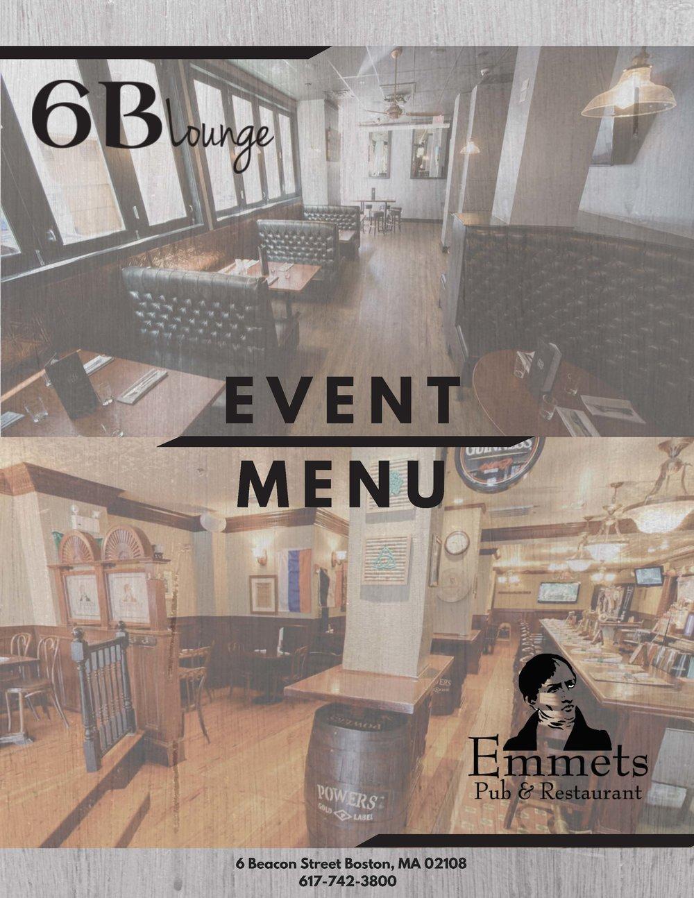 emmets-6b menu_Page_1.jpg