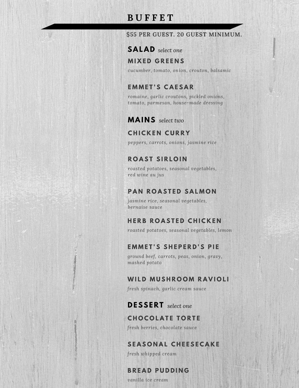 emmets-6b menu_Page_4.jpg