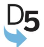 D5 Coalition.png