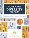 Nonprofit Diversity Efforts.jpg