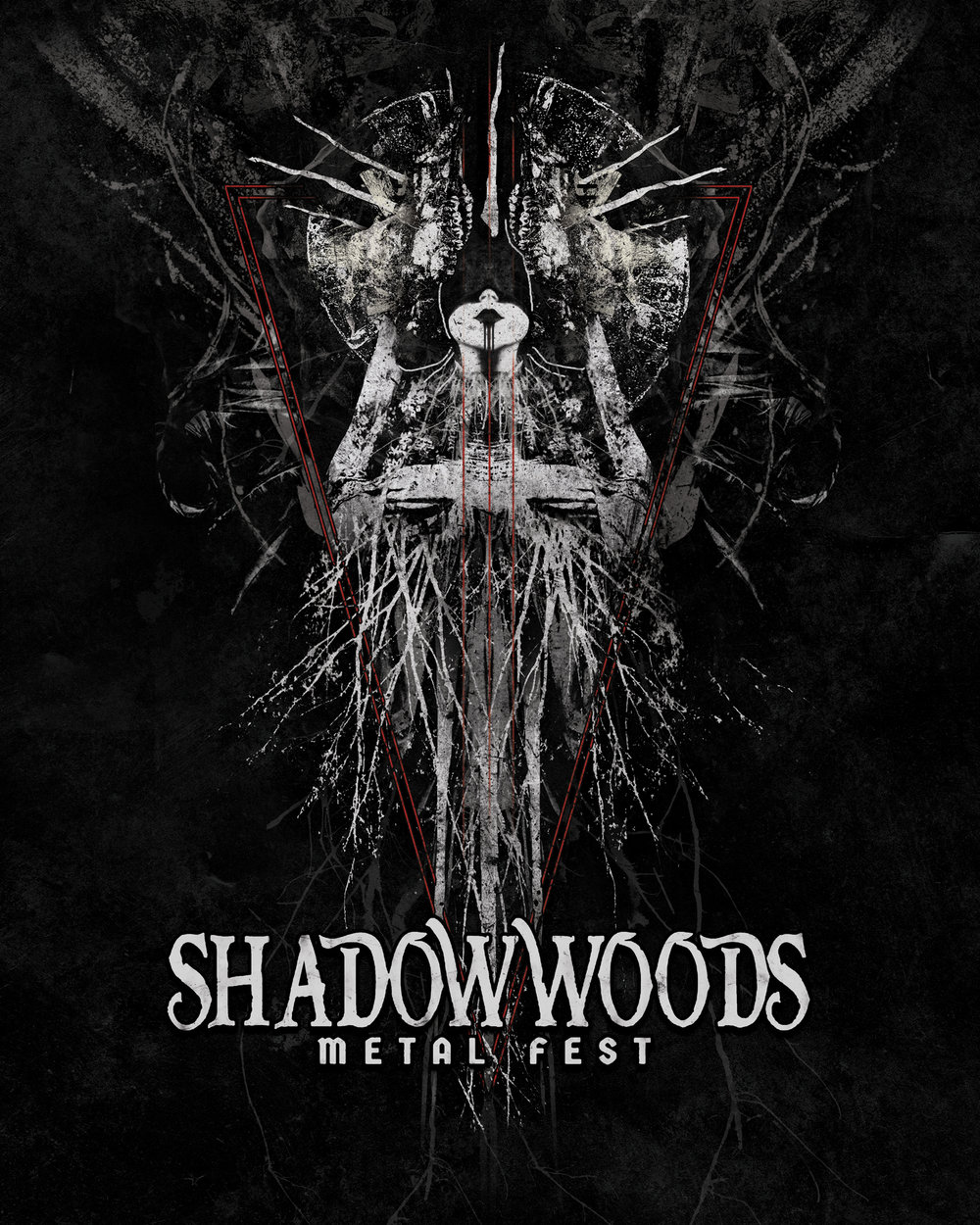 Shadow-Woods-2017-Poster.jpg